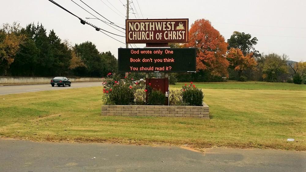 Church Sign Oct 25, 2015 (4)