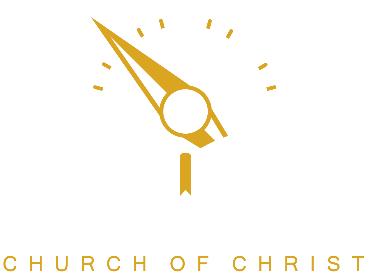 NorthWest Church of Christ Logo